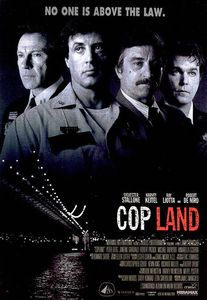 "<strong class=""MovieTitle"">Cop Land</strong> (1997)"