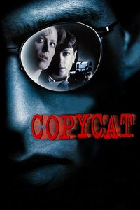 "<strong class=""MovieTitle"">Copycat</strong> (1995)"