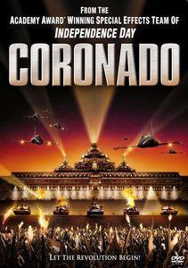 """<strong class=""""MovieTitle"""">Coronado</strong> (2003)"""