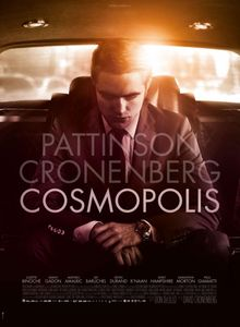 "<strong class=""MovieTitle"">Cosmopolis</strong> (2012)"