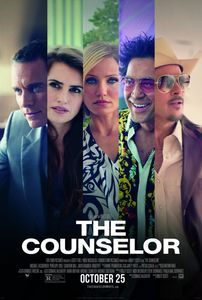 "<strong class=""MovieTitle"">The Counselor</strong> (2013)"