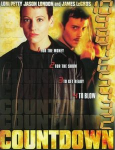 "<strong class=""MovieTitle"">Countdown</strong> aka <strong class=""MovieTitle"">Serial Bomber</strong> (1996)"