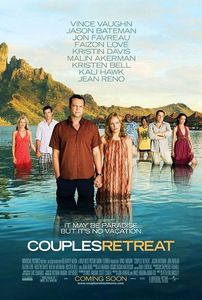 "<strong class=""MovieTitle"">Couples Retreat</strong> (2009)"