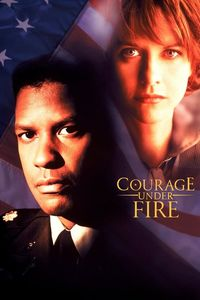 "<strong class=""MovieTitle"">Courage Under Fire</strong> (1996)"