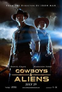 "<strong class=""MovieTitle"">Cowboys & Aliens</strong> (2011)"