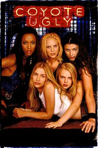 "<strong class=""MovieTitle"">Coyote Ugly</strong> (2000)"