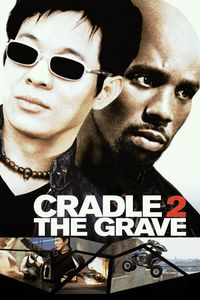"<strong class=""MovieTitle"">Cradle 2 The Grave</strong> (2003)"