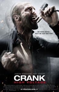 "<strong class=""MovieTitle"">Crank: High Voltage</strong> (2009)"