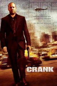 "<strong class=""MovieTitle"">Crank</strong> (2006)"