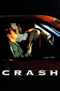 "<strong class=""MovieTitle"">Crash</strong> (1996)"