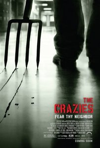 "<strong class=""MovieTitle"">The Crazies</strong> (2010)"