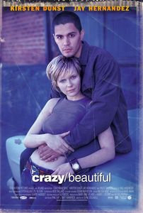 """<strong class=""""MovieTitle"""">Crazy/Beautiful</strong> (2001)"""
