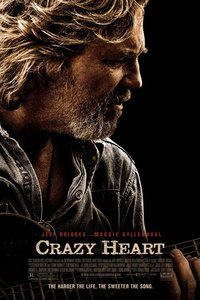 "<strong class=""MovieTitle"">Crazy Heart</strong> (2009)"