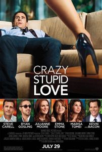 "<strong class=""MovieTitle"">Crazy, Stupid, Love.</strong> (2011)"