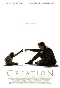 "<strong class=""MovieTitle"">Creation</strong> (2009)"