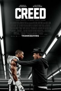 "<strong class=""MovieTitle"">Creed</strong> (2015)"