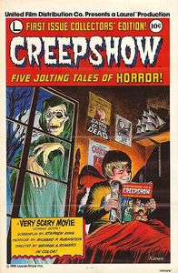 "<strong class=""MovieTitle"">Creepshow</strong> (1982)"