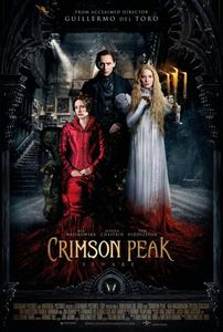 "<strong class=""MovieTitle"">Crimson Peak</strong> (2015)"