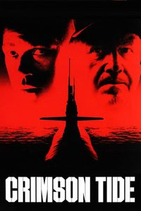 "<strong class=""MovieTitle"">Crimson Tide</strong> (1995)"