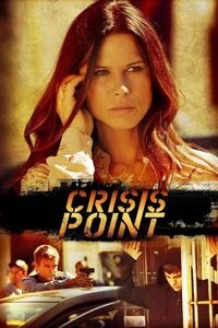 """<strong class=""""MovieTitle"""">Crisis Point</strong> (2012)"""