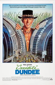 "<strong class=""MovieTitle"">Crocodile Dundee</strong> (1986)"
