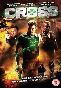 "<strong class=""MovieTitle"">Cross</strong> (2011)"