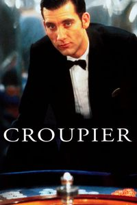 "<strong class=""MovieTitle"">Croupier</strong> (1998)"