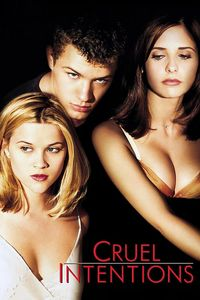 "<strong class=""MovieTitle"">Cruel Intentions</strong> (1999)"