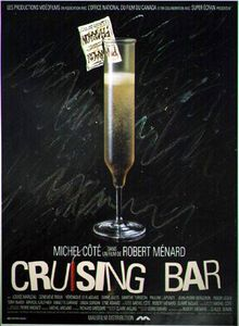 "<strong class=""MovieTitle"">Cruising Bar</strong> (1989)"