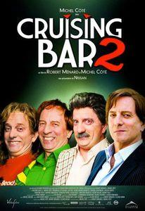 "<strong class=""MovieTitle"">Cruising Bar 2</strong> (2008)"