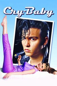 "<strong class=""MovieTitle"">Cry-Baby</strong> (1990)"