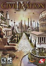 Essai: Civilization IV
