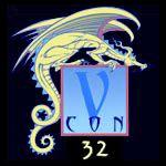 Congres 2007: VCON 32: Notes tardives