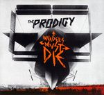 Essais: Invaders Must Die — The Prodigy