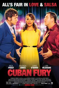 "<strong class=""MovieTitle"">Cuban Fury</strong> (2014)"