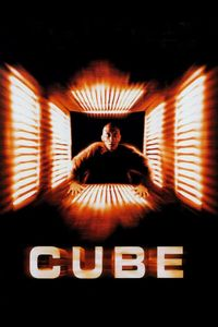 "<strong class=""MovieTitle"">Cube</strong> (1997)"