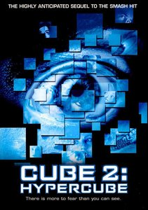 "<strong class=""MovieTitle"">Cube 2: Hypercube</strong> (2002)"