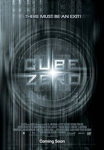 "<strong class=""MovieTitle"">Cube Zero</strong> (2004)"