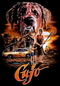 "<strong class=""MovieTitle"">Cujo</strong> (1983)"