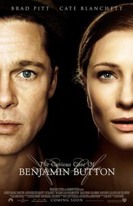 "<strong class=""MovieTitle"">The Curious Case Of Benjamin Button</strong> (2008)"