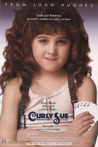 """<strong class=""""MovieTitle"""">Curly Sue</strong> (1991)"""