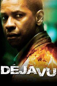 """<strong class=""""MovieTitle"""">Deja Vu</strong> (2006)"""