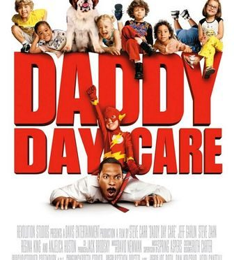 "<strong class=""MovieTitle"">Daddy Day Care</strong> (2003)"
