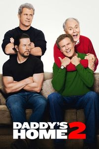 "<strong class=""MovieTitle"">Daddy's Home 2</strong> (2017)"