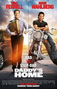 "<strong class=""MovieTitle"">Daddy's Home</strong> (2015)"