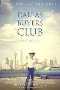"<strong class=""MovieTitle"">Dallas Buyers Club</strong> (2013)"