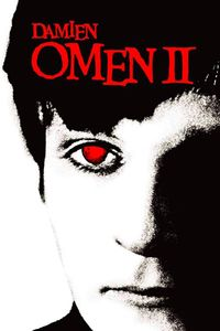 "<strong class=""MovieTitle"">Damien: Omen II</strong> (1978)"