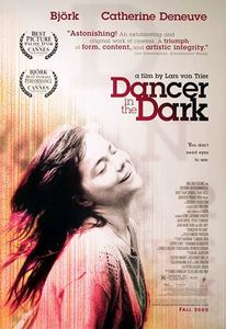 "<strong class=""MovieTitle"">Dancer in the Dark </strong>(2000)"