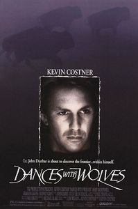 "<strong class=""MovieTitle"">Dances with Wolves</strong> (1990)"