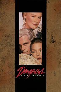 "<strong class=""MovieTitle"">Dangerous Liaisons</strong> (1988)"
